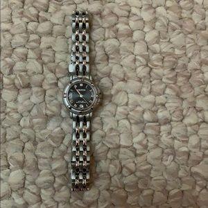 Croton lady's watch
